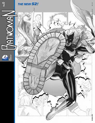 File:Batwoman Vol 1-0.2 Cover-2.jpg