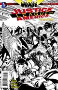Justice League of America Vol 3-7 Cover-3