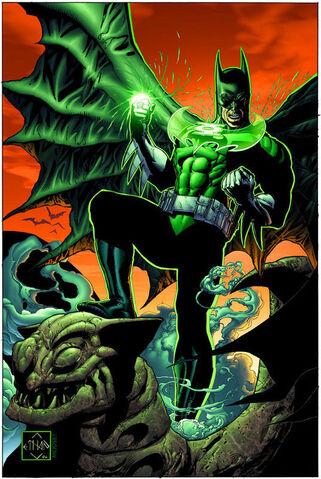File:Batman Green Lantern 001.jpg