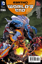 Earth 2 World's End Vol 1-2 Cover-1