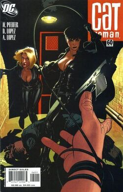 Catwoman60vv