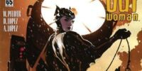 Catwoman (Volume 3) Issue 65