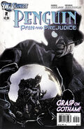 Penguin Pain and Prejudice-2 Cover-1