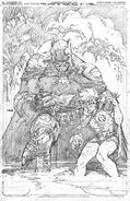The Dark Knight III The Master Race Vol 1-1 Cover-46 Teaser