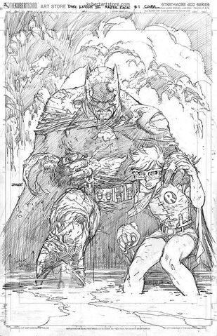 File:The Dark Knight III The Master Race Vol 1-1 Cover-46 Teaser.jpg