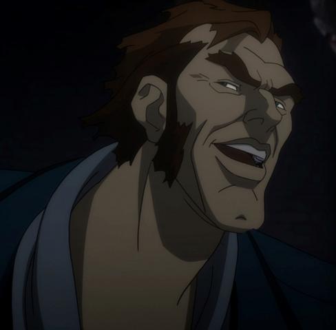 File:Captain Boomerang (Assault on Arkham).png