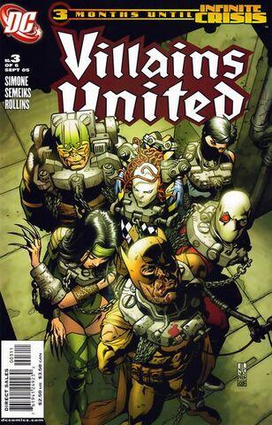 File:Villains United3.jpg