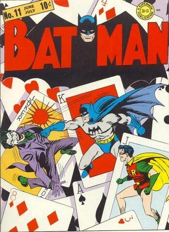 File:Batman11.jpg