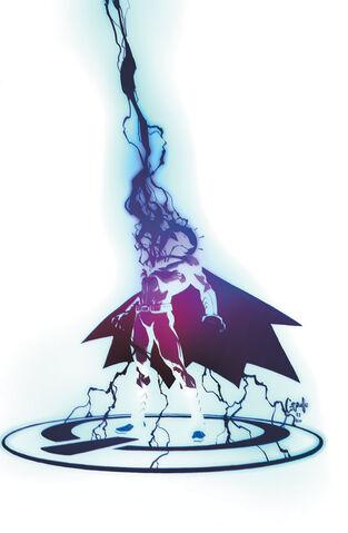 File:Batman Vol 2-12 Cover-4 Teaser.jpg