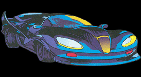 File:Batmobile 011996.jpg