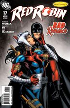 Red Robin17