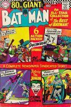 Batman187