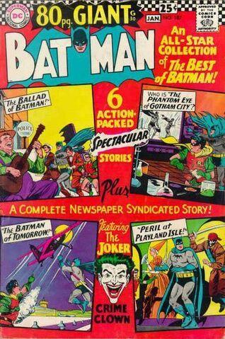 File:Batman187.jpg