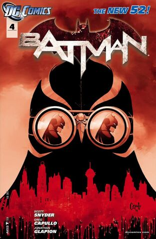 File:Batman Vol 2-4 Cover-4.jpg
