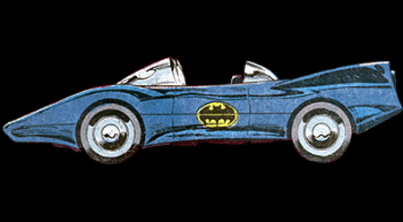 File:Batmobile 011985.jpg