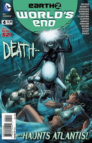 File:Earth 2 World's End Vol 1-4 Cover-1.jpg