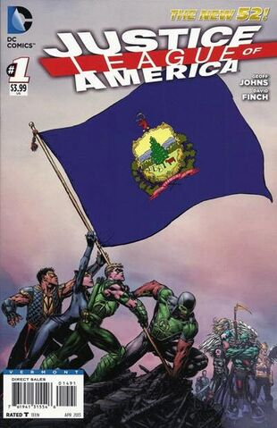 File:Justice League of America Vol 3-1 Cover-8.jpg