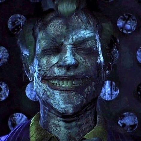 File:Arkham Knight Joker Cremation Scene.jpg