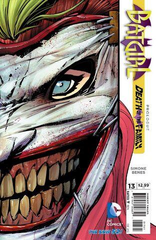 File:Batgirl Vol 4-13 Cover-3.jpg