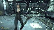 Batman-Arkham-City-striking-it-rich