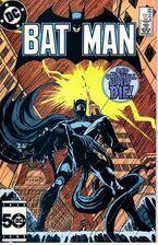 Batman390