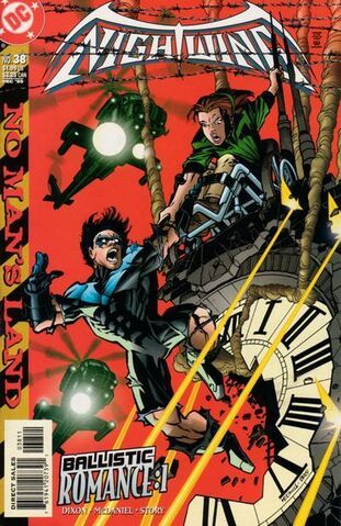 File:Nightwing38v.jpg