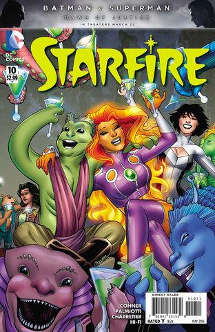 File:Starfire Vol 2-10 Cover-1.jpg
