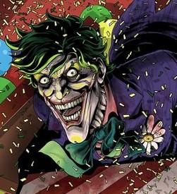 File:Thumb Joker.jpg