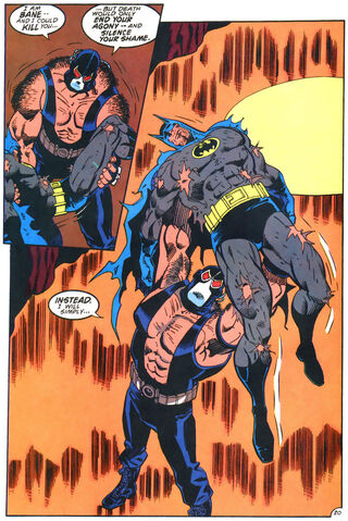 File:78798 Batman 6497 pg21 122 19lo.jpg