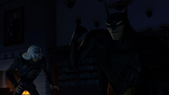 File:Beware the Batman Safe.jpg