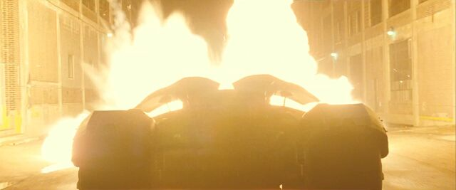 File:Batman-V-Superman-Trailer-Batmobile-Explosion.jpg
