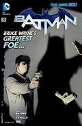 Batman Vol 2-19 Cover-2
