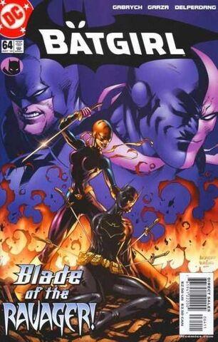 File:Batgirl64.JPG