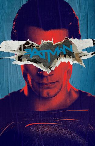 File:Batman Vol 2-50 Cover-2 Teaser.jpg