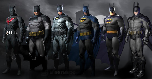 File:Batmen alternate suits AC.png