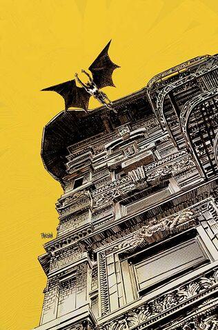 File:Batwing Vol 1-31 Cover-1 Teaser.jpg