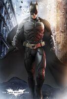 Dark-knight-rises-movie-image-promo-1