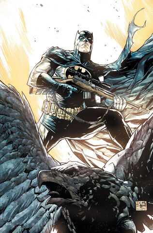File:The Dark Knight III The Master Race Vol 1-1 Cover-29 Teaser.jpg