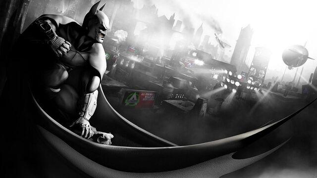 File:Wallpaper 1080p batman arkham by deaviantwatcher-d3isav2.jpg