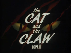 File:Catandtheclawtitle2.jpg