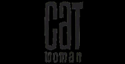 File:Catwoman vol3 logo.png