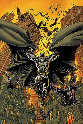 File:Batman Bruce Wayne-1.jpg