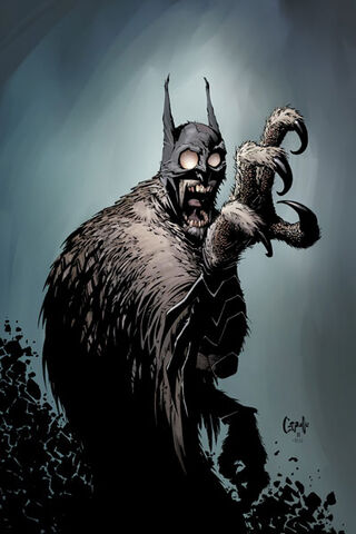 File:Batman Vol 2-6 Cover-1 Teaser.jpg