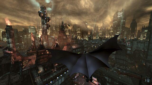 File:Batwingflight.jpg