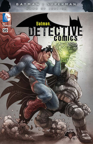 File:Detective Comics Vol 2-50 Cover-2.jpg