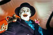 Joker festival 2