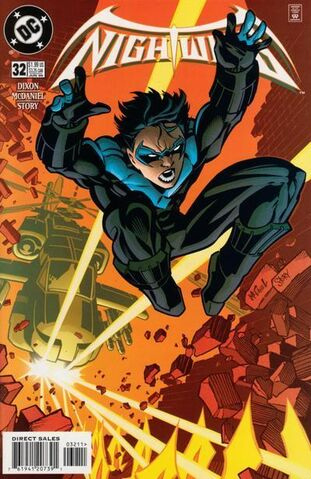 File:Nightwing32v.jpg