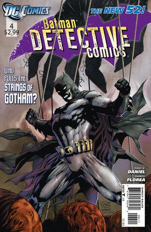 File:Detective Comics Vol 2-4 Cover-1.jpg