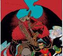 Robin: Son of Batman (Volume 1)