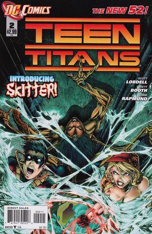 File:Teen Titans Vol 4-2 Cover-1.jpg